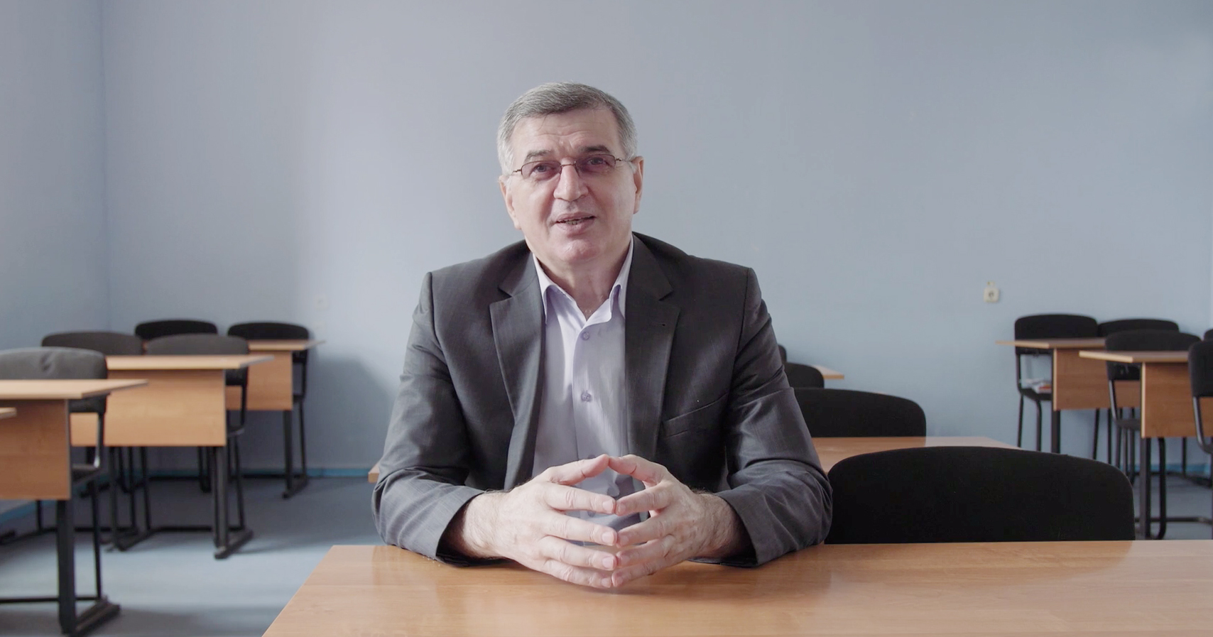 Федар Таказов